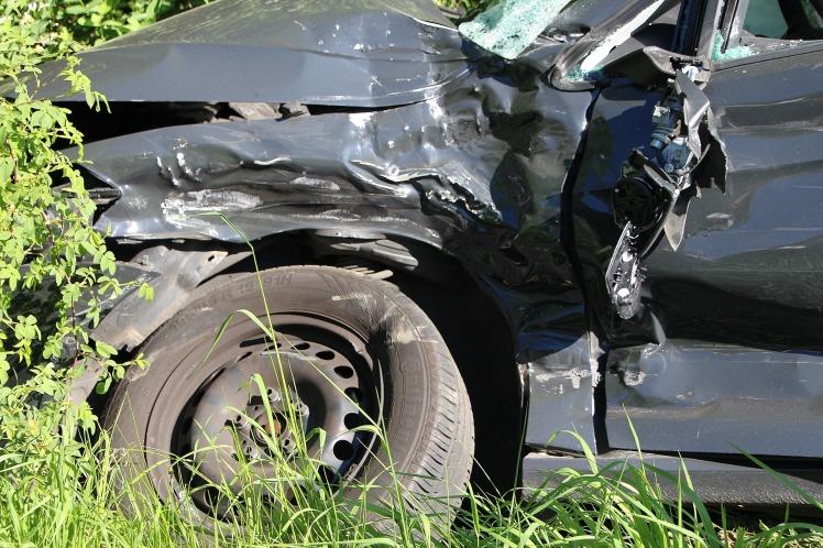 accident-1383748_1920 (1)