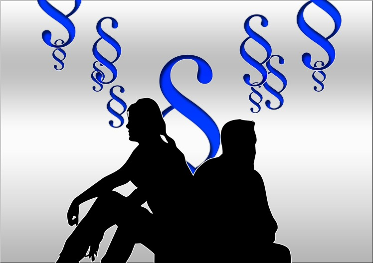 family-law-329569_1920