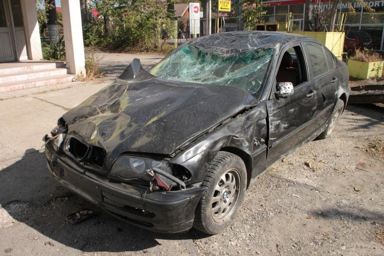 accident-87812_1920.jpg