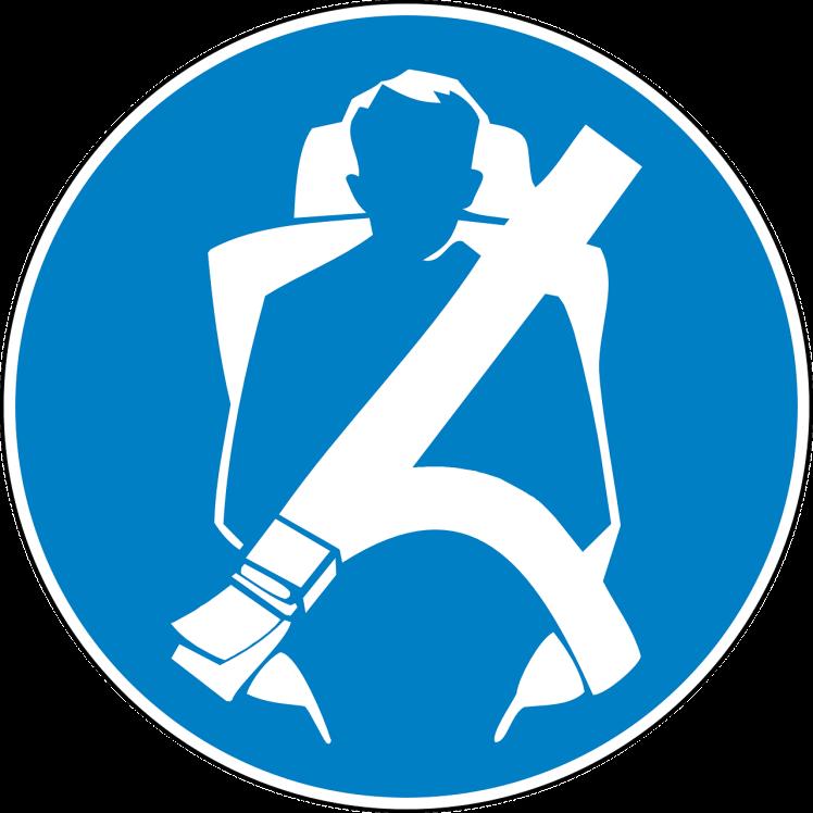 seat-belt-98575_1280