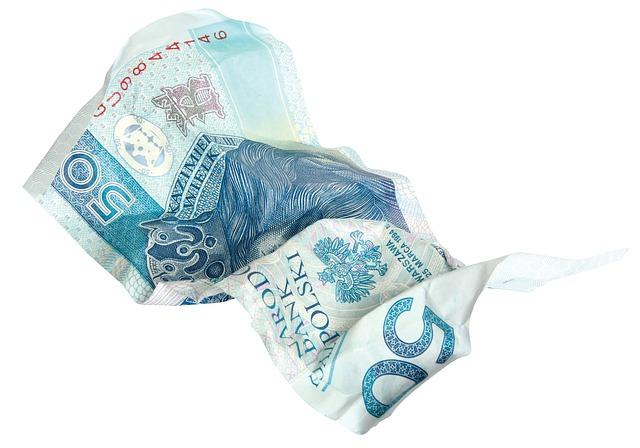 money-367974_640