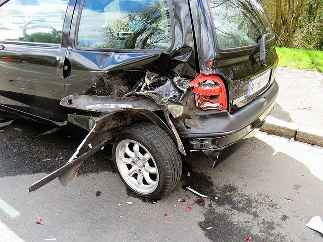 accident-1409005_640.jpg