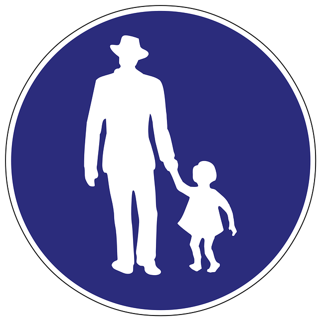 pedestrian-crossing-909963_640