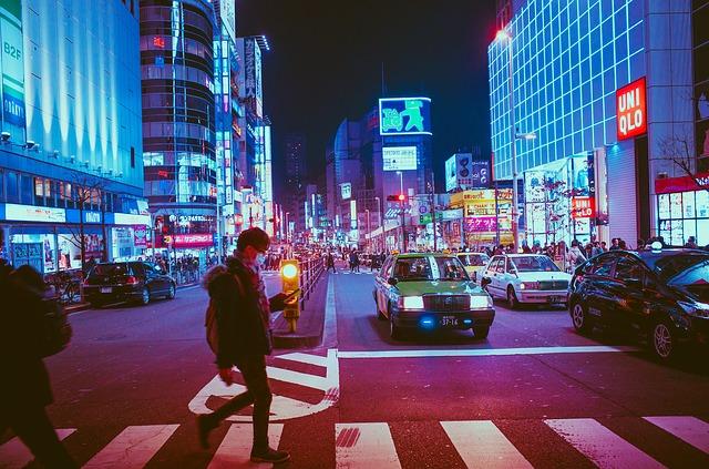 japan-2014616_640