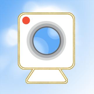 web-camera-1287993_1280